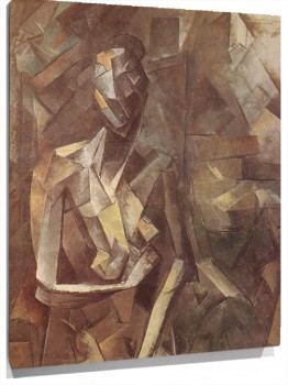 Seated_Nude_[1909-10].JPG